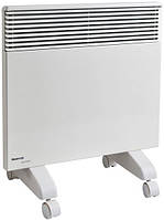 Конвекторный обогреватель Noirot Spot E-PRO 1500