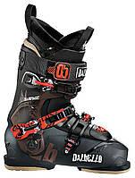Горнолыжные ботинки Dalbello KR RAMPAGE UNI 2016