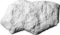 Камень декоративный искусственный облицовочный