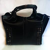 Кожаная сумка качество от фабрики Voee Vodd