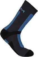 Носки для летнего треккинга Milo Rago