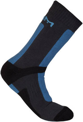 Носки для летнего треккинга Milo Rago, фото 2