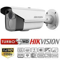 2MP камера Hikvision DS-2CE16D5T-VFIT3