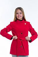 Пальто Letta № 13, фото 1