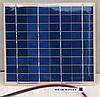 Солнечная панель поликристалл 5Вт 18V