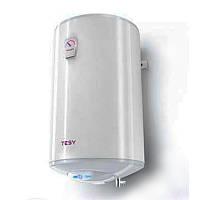 Бойлер TESY —  80 л с мокрым теном (вертикальный) (OL GCV 804515 A09 T/TR)