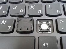 Кнопки для клавиатуры.