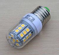 Светодиодные лампы AC/DC 12 Вольт, 5 Ватт, фото 1