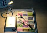Светодиодная USB лампочка. 5 Вольт, 1,5 Вт., фото 4