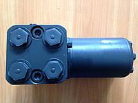 Комплект переоборудования рулевого управления К-700,К-701 с ГУРа на Насос дозатор.