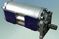 Насос шестеренный НШ 32-32Д3,НШ 32-32Д-3Л