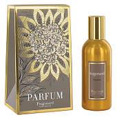 Парфуми Fragonard