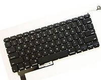 Клавиатура  APPLE MacBook Pro: A1286, MB985, MB986, MC721, MC723. apple_a1286.