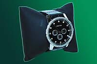 Наручные часы Orientek S9358G
