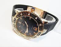 Элегантные женские часы Ulysse Nardin Maxi Marine, фото 1