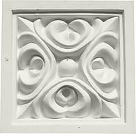 Декоративный гипсовый кирпич, плитка из гипса /d-456