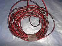 Провод акустический сечение 1,5 1м (кабель)  за 1м
