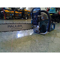 Бензопила Pauler БП-45 СС