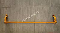 Усилитель рулевой рейки ВАЗ 2108-09-099, Калина