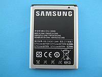 Оригинальный аккумулятор Samsung N7000, I9200, I9220 ASUS Padfone2, фото 1