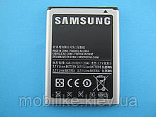 Оригінальний акумулятор Samsung N7000, I9200, I9220 ASUS Padfone2