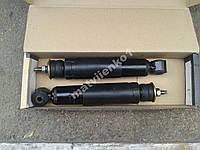 Амортизатор ваз 2101-2107 Польша передний