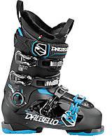 Горнолыжные ботинки Dalbello AVANTI 100 MS 2017
