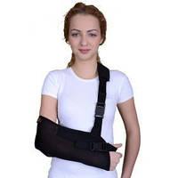 Бандаж поддерживающий для руки (дышащий) Armor ARM304-M