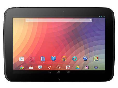 Чехол для Samsung Google Nexus 10