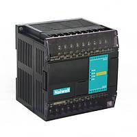 C16S2R экономичная серия контроллеров
