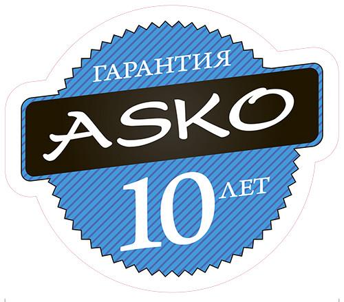 Софит Asko(Польша)