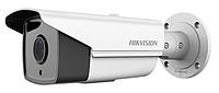 2Мп LightFighter IP видеокамера Hikvision DS-2CD4A25FWD-IZS (2.8-12 мм)