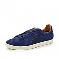 Кроссовки Puma Modern Court Citi Series NM1 (ОРИГИНАЛ)