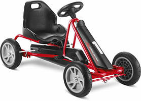 Puky Велокарт Go-Cart F20  оригинал Германия