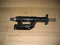 Вал рулевого кардана всборе верхний ГАЗ 3307.4301