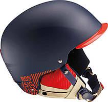 Горнолыжный шлем Rossignol SPARK DARK BLUE (MD)
