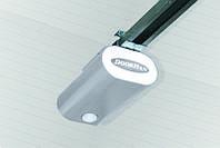 Комплект приводу для секційних воріт Sectional-1200 Doorhan, фото 1