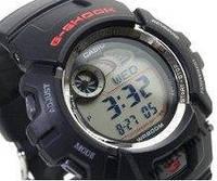 Часы Casio G-2900F-1! ОРИГИНАЛ! ГАРАНТИЯ - 24 мес.