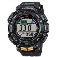 Мужские часы Casio PRG-240-1ER! ОРИГИНАЛ! Гарантия- 24 мес.