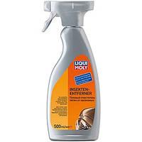 Спрей-очиститель пятен от насекомых Insekten-Entferner 0,5 л