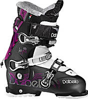 Горнолыжные ботинки Dalbello KYRA 85 LS 2017