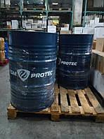 Моторна олива PROTEC  SD 10W-40 API СІ-4/SL (180кг)