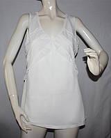 Блузка для будущих мам Intimissimi - L