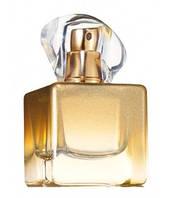 Today Tomorrow Always Gold від Avon (Ейвон,Ейвон) для жінок