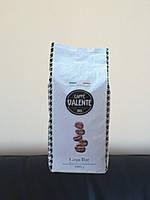 Кофе Valente Gran Bar в зернах 1 кг