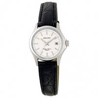 Часы Orient FSZ2F004W0! ОРИГИНАЛ! Гарантия!