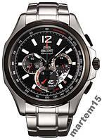 Часы Orient FSY00001B0! ОРИГИНАЛ! Гарантия!