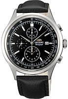 Часы Orient FTT0V003B0! ОРИГИНАЛ! Гарантия!