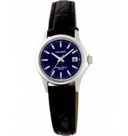 Часы Orient FSZ2F004D0! ОРИГИНАЛ! Гарантия!
