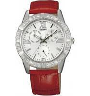 Часы Orient FSX07009W0! ОРИГИНАЛ! Гарантия!